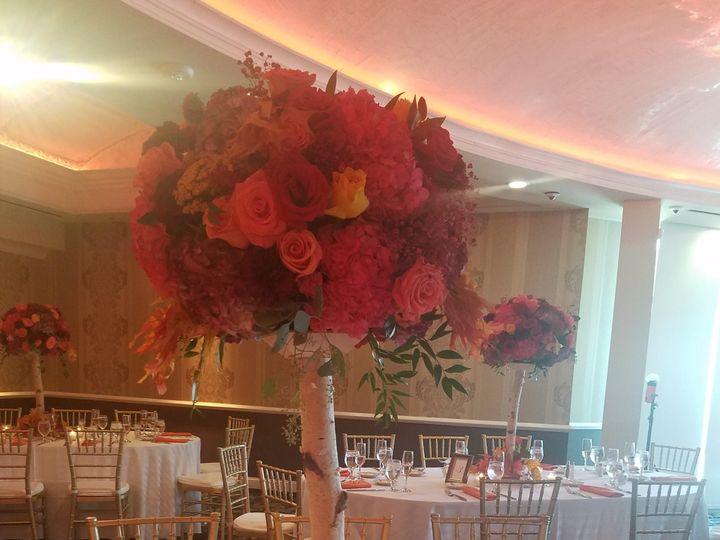 Tmx 20190921 122917 51 987827 1572381675 Wyckoff, New Jersey wedding florist