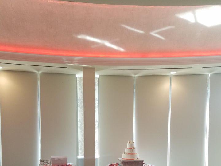 Tmx 20190921 123331 51 987827 1572381697 Wyckoff, New Jersey wedding florist