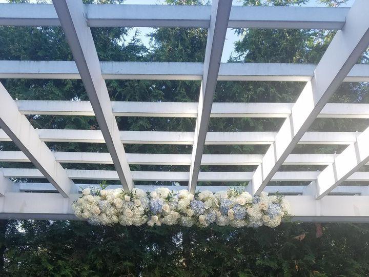 Tmx 20190928 091022 51 987827 1572382133 Wyckoff, New Jersey wedding florist