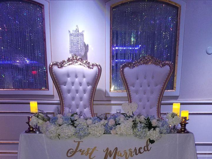 Tmx 20190928 113758 51 987827 1572381890 Wyckoff, New Jersey wedding florist