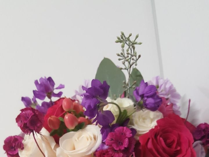 Tmx 20191005 165736 51 987827 1572381868 Wyckoff, New Jersey wedding florist