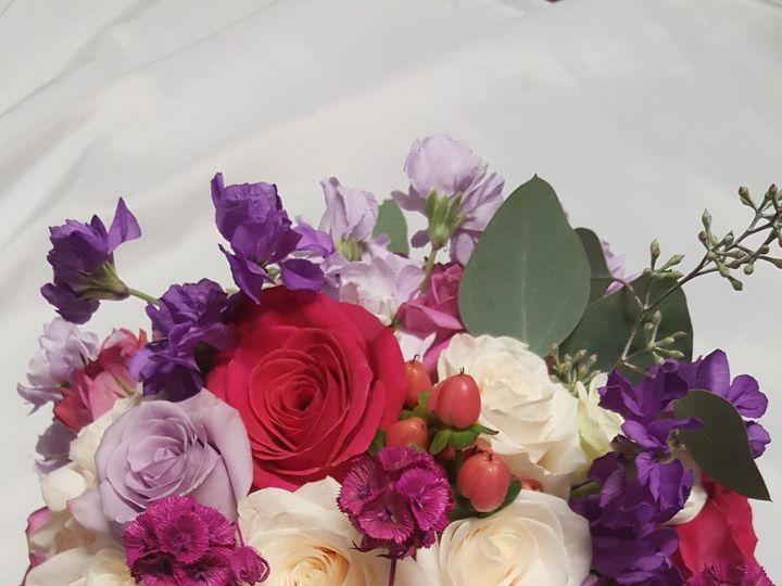 Tmx 20191005 170046 51 987827 1572381900 Wyckoff, New Jersey wedding florist