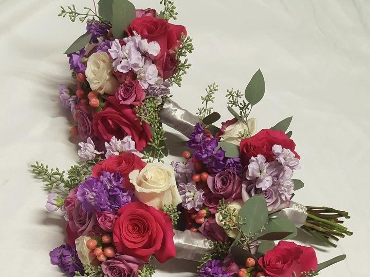 Tmx 20191005 172950 51 987827 1572381946 Wyckoff, New Jersey wedding florist