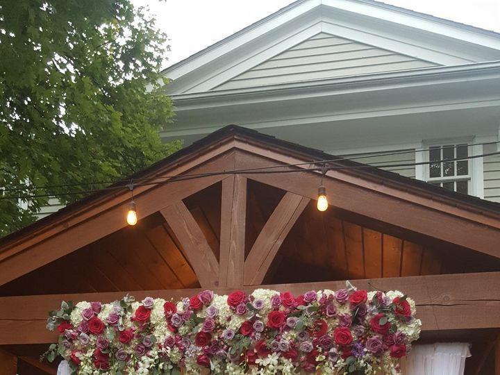 Tmx 20191006 154826 51 987827 1572382205 Wyckoff, New Jersey wedding florist