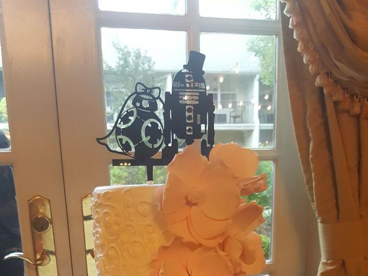 Tmx 20191006 173010 51 987827 1572382171 Wyckoff, New Jersey wedding florist
