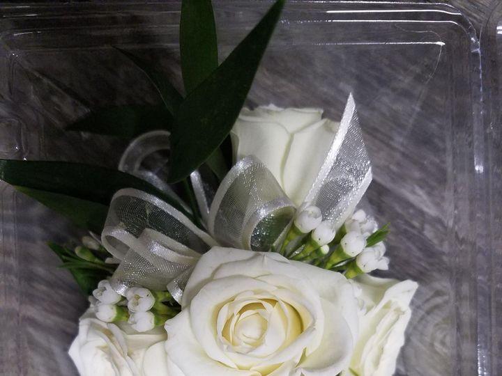 Tmx 20191026 202632 51 987827 1572380590 Wyckoff, New Jersey wedding florist