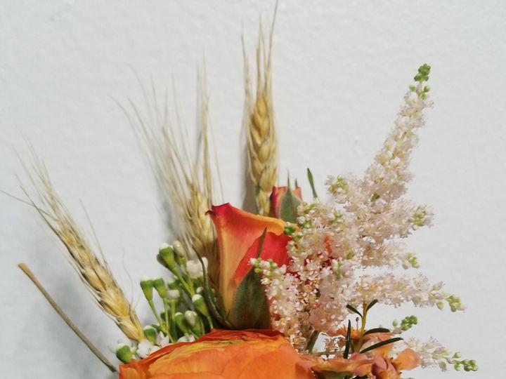 Tmx 20191026 212529 51 987827 1572380135 Wyckoff, New Jersey wedding florist