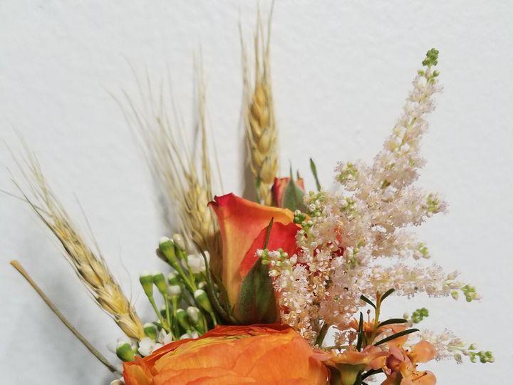 Tmx 20191026 212534 51 987827 1573662513 Wyckoff, New Jersey wedding florist