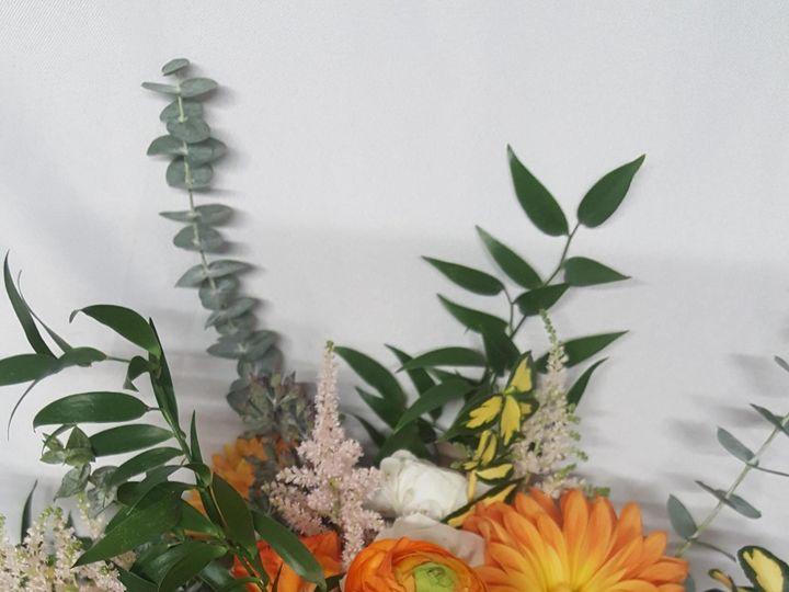 Tmx 20191027 081957 51 987827 1572380491 Wyckoff, New Jersey wedding florist