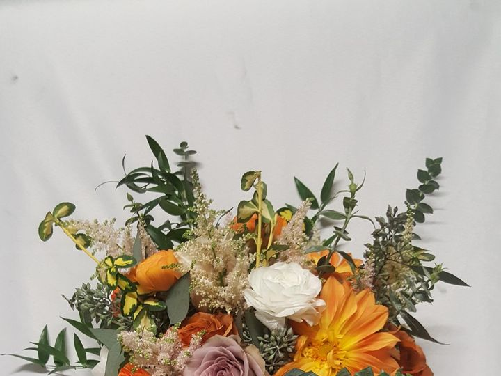 Tmx 20191027 082001 51 987827 1572380493 Wyckoff, New Jersey wedding florist