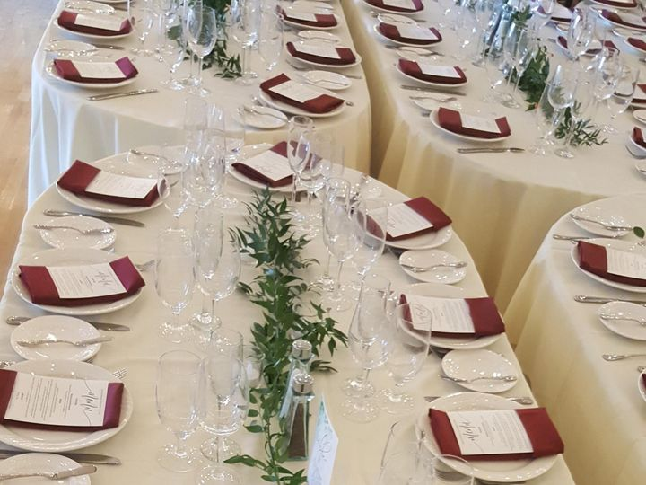Tmx 20191109 140722 51 987827 157853135311367 Wyckoff, New Jersey wedding florist