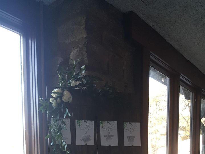 Tmx 20191109 142213 51 987827 157853133855801 Wyckoff, New Jersey wedding florist