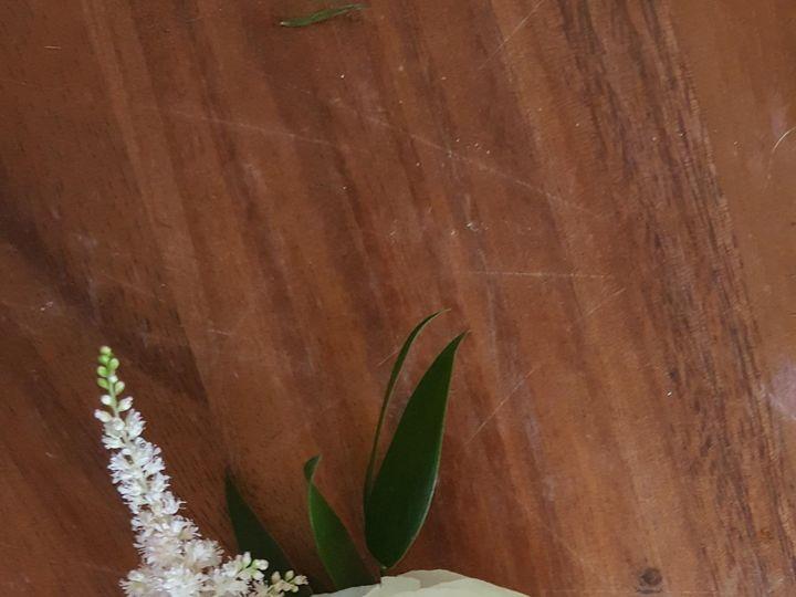 Tmx 20191109 154215 51 987827 157853117894987 Wyckoff, New Jersey wedding florist