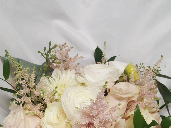 Tmx 20191109 162222 51 987827 157853119479690 Wyckoff, New Jersey wedding florist