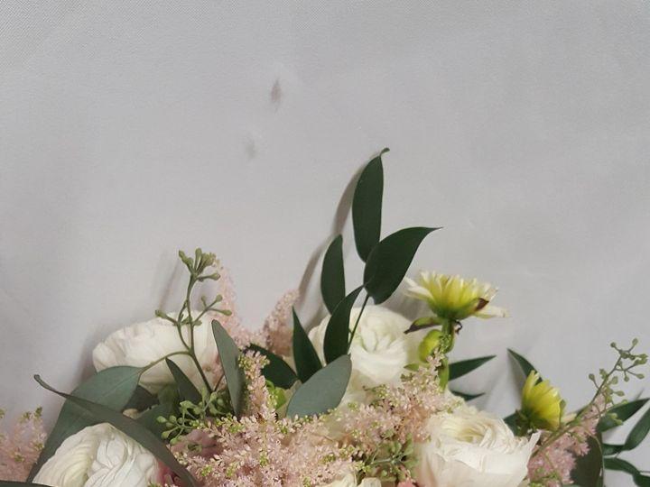 Tmx 20191109 162233 51 987827 157853119548776 Wyckoff, New Jersey wedding florist