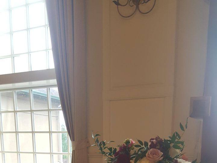 Tmx 20191110 152627 51 987827 157853121046756 Wyckoff, New Jersey wedding florist