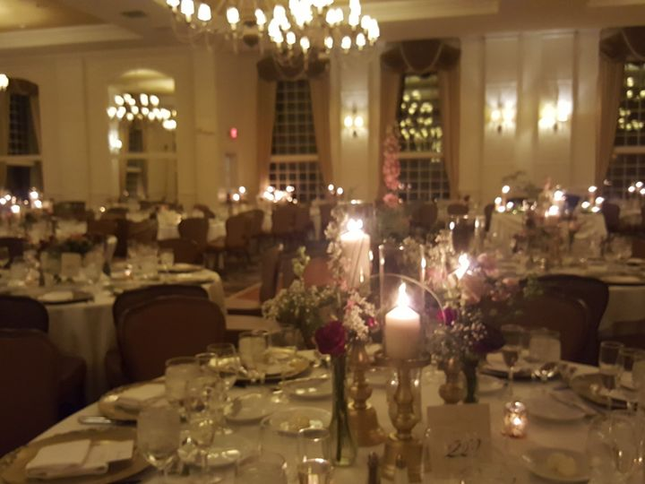 Tmx 20191110 184242 51 987827 157853126074030 Wyckoff, New Jersey wedding florist