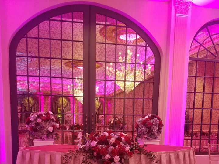 Tmx 20191227 184916 51 987827 157853111077593 Wyckoff, New Jersey wedding florist