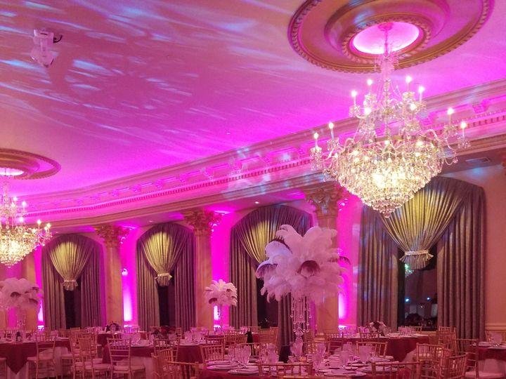 Tmx 20191227 185008 51 987827 157853114576215 Wyckoff, New Jersey wedding florist