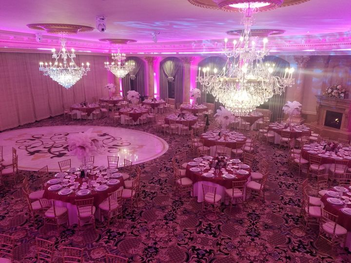 Tmx 20191227 185136 51 987827 157853110057882 Wyckoff, New Jersey wedding florist