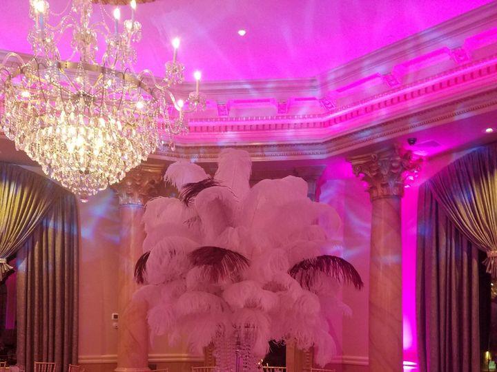 Tmx 20191227 185456 51 987827 157853112675914 Wyckoff, New Jersey wedding florist