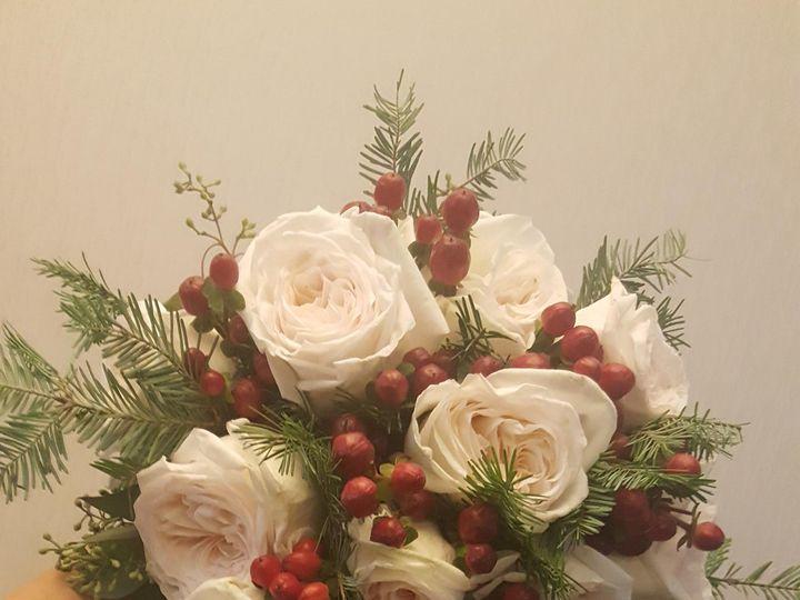 Tmx 20191228 152625 51 987827 157853143738279 Wyckoff, New Jersey wedding florist