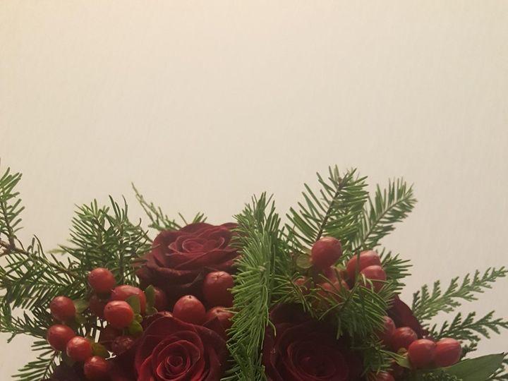 Tmx 20191228 152700 51 987827 157853144429061 Wyckoff, New Jersey wedding florist