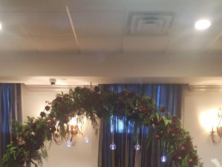 Tmx 20191228 162809 51 987827 157853155377853 Wyckoff, New Jersey wedding florist