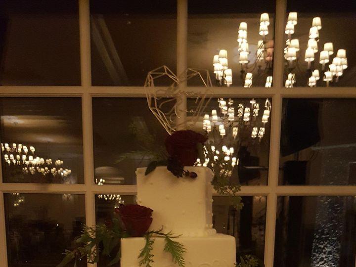 Tmx 20191228 174352 51 987827 157853160652358 Wyckoff, New Jersey wedding florist