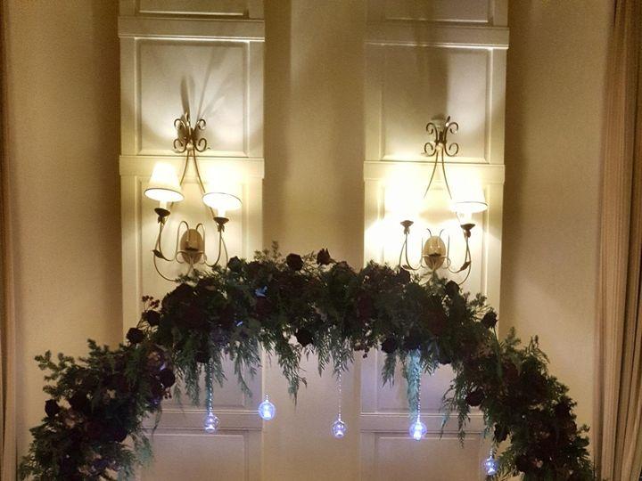 Tmx 20191228 184555 51 987827 157853163333793 Wyckoff, New Jersey wedding florist