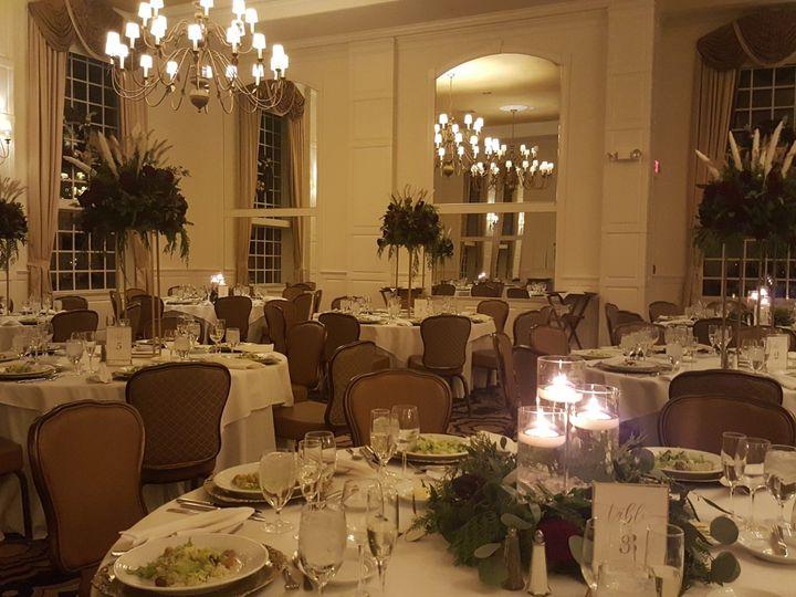 Tmx 20191228 184820 51 987827 157853165856308 Wyckoff, New Jersey wedding florist