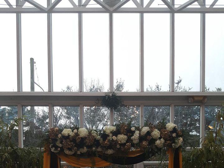 Tmx 20191231 161501 51 987827 158239006136723 Wyckoff, New Jersey wedding florist