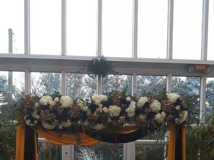 Tmx 20191231 161506 51 987827 157853093582949 Wyckoff, New Jersey wedding florist