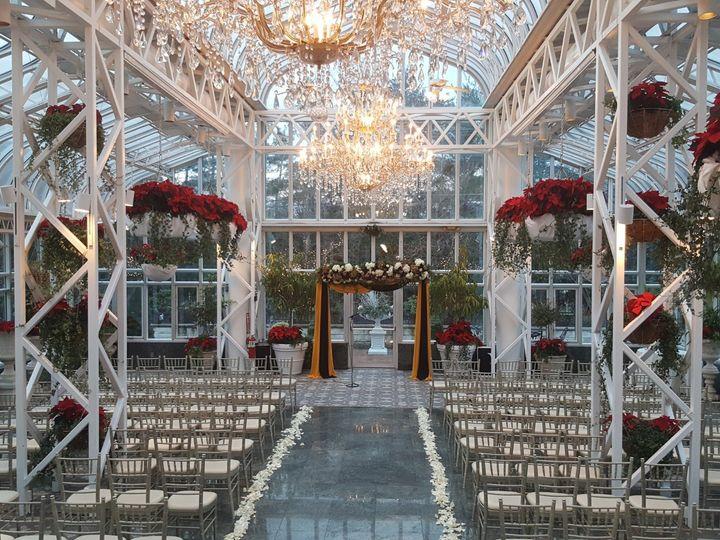 Tmx 20191231 162437 51 987827 157853094554900 Wyckoff, New Jersey wedding florist