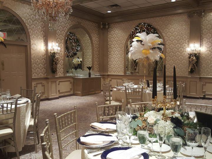 Tmx 20191231 162951 51 987827 157853096981254 Wyckoff, New Jersey wedding florist