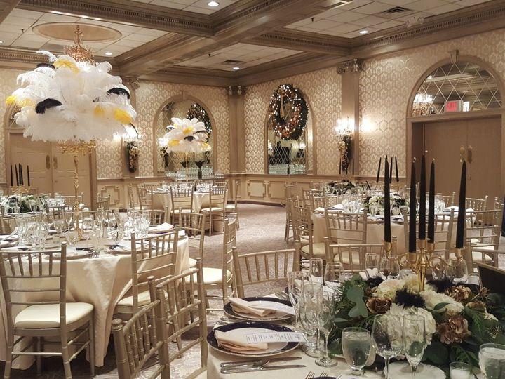 Tmx 20191231 163144 51 987827 157853100535765 Wyckoff, New Jersey wedding florist