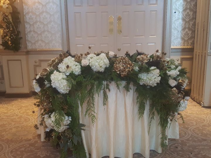 Tmx 20191231 182759 51 987827 157853098942910 Wyckoff, New Jersey wedding florist
