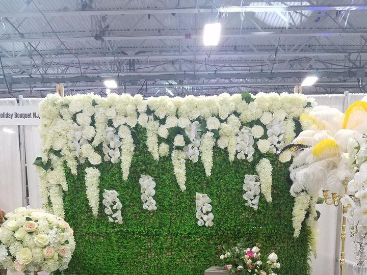 Tmx 20200104 111059 51 987827 158239012697408 Wyckoff, New Jersey wedding florist
