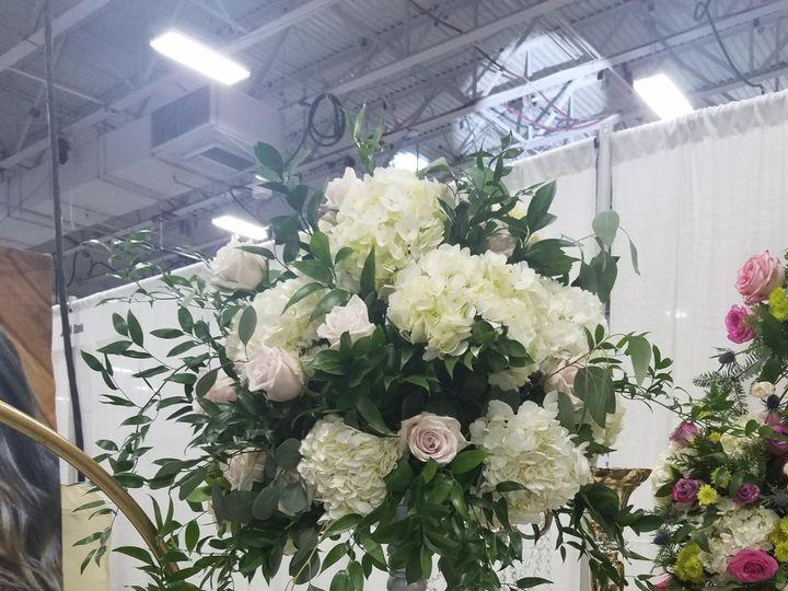 Tmx 20200104 111118 51 987827 158239010970025 Wyckoff, New Jersey wedding florist