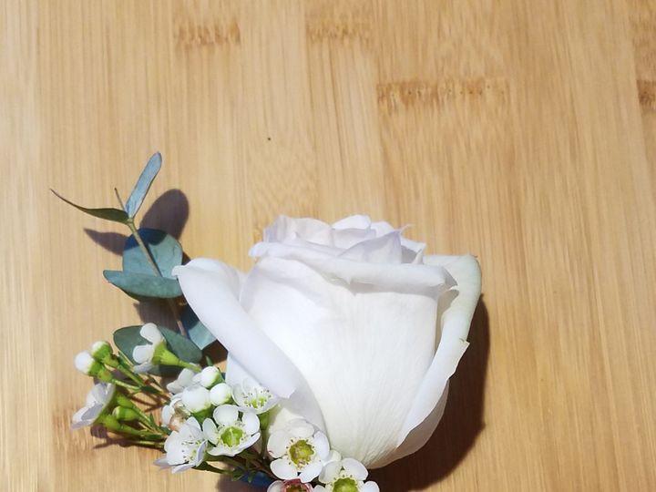 Tmx 20200117 075755 51 987827 158239074284504 Wyckoff, New Jersey wedding florist