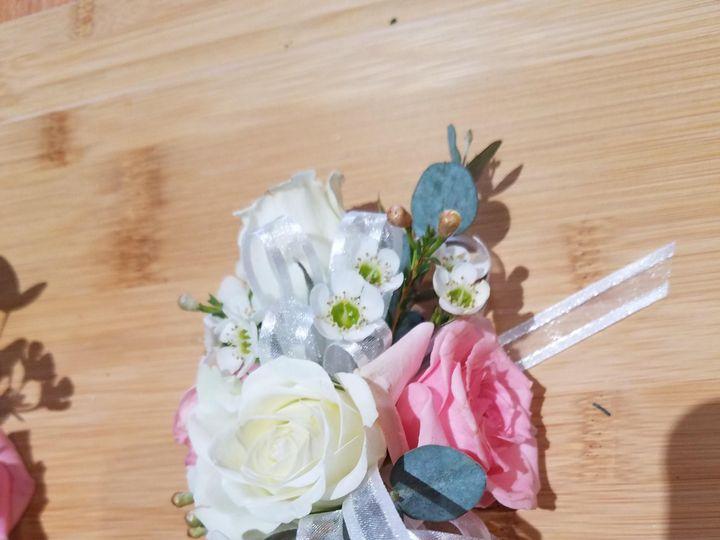 Tmx 20200117 091938 51 987827 158239075444681 Wyckoff, New Jersey wedding florist