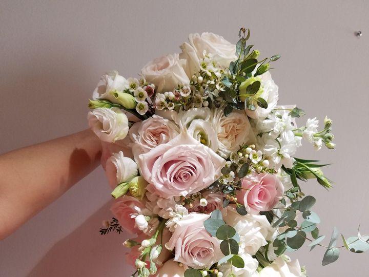 Tmx 20200117 123007 51 987827 158239079449112 Wyckoff, New Jersey wedding florist