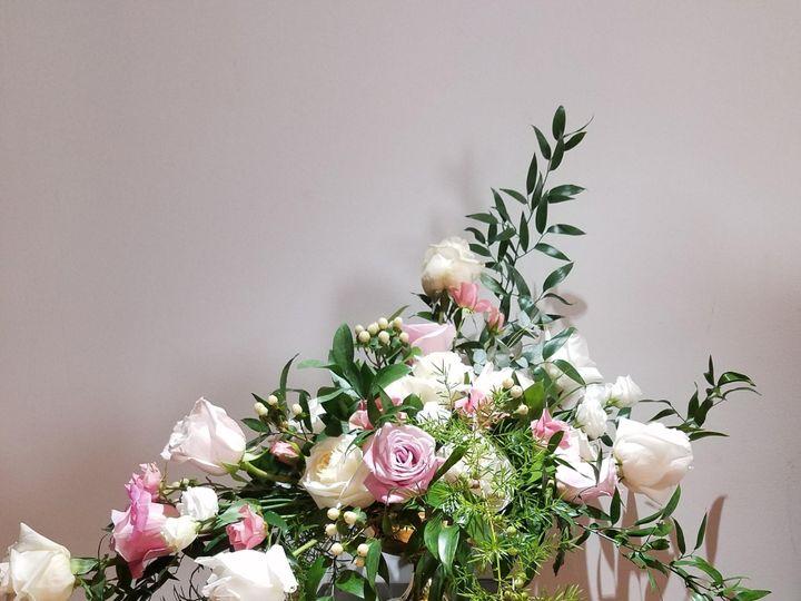 Tmx 20200117 135236 51 987827 158239076454710 Wyckoff, New Jersey wedding florist