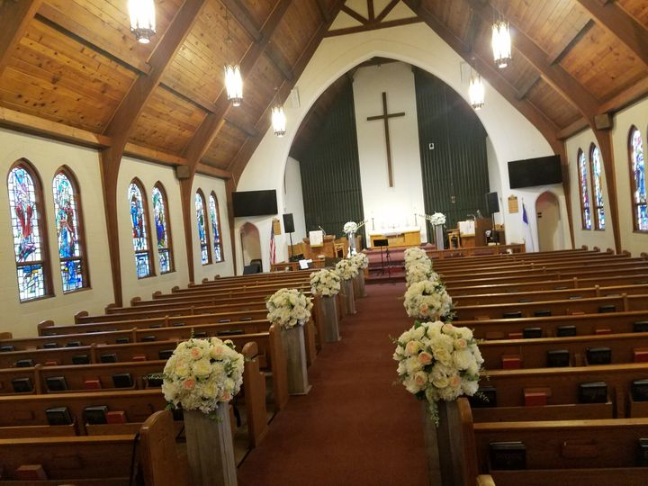 Tmx 20200118 150330 51 987827 158239072732697 Wyckoff, New Jersey wedding florist