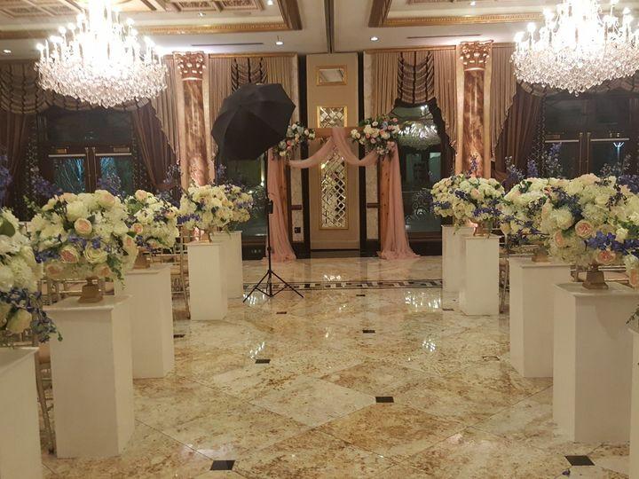 Tmx 20200118 172922 51 987827 158239078344793 Wyckoff, New Jersey wedding florist