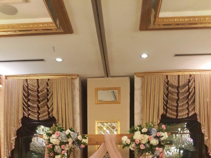 Tmx 20200118 172931 51 987827 158239082077472 Wyckoff, New Jersey wedding florist