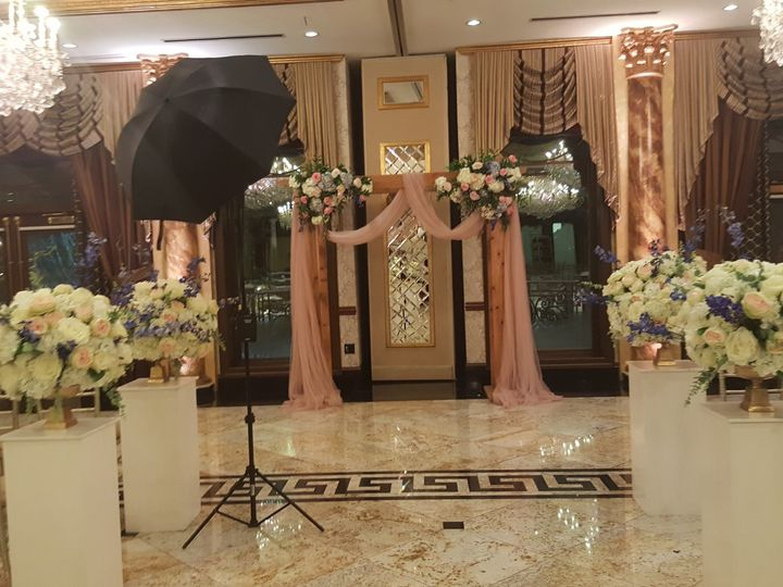 Tmx 20200118 172935 51 987827 158239081897984 Wyckoff, New Jersey wedding florist