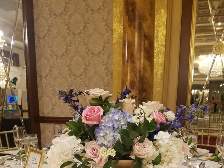 Tmx 20200118 194340 51 987827 158239083826205 Wyckoff, New Jersey wedding florist