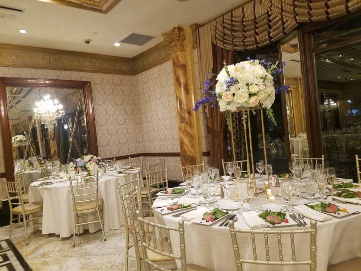 Tmx 20200118 194355 51 987827 158239083839652 Wyckoff, New Jersey wedding florist