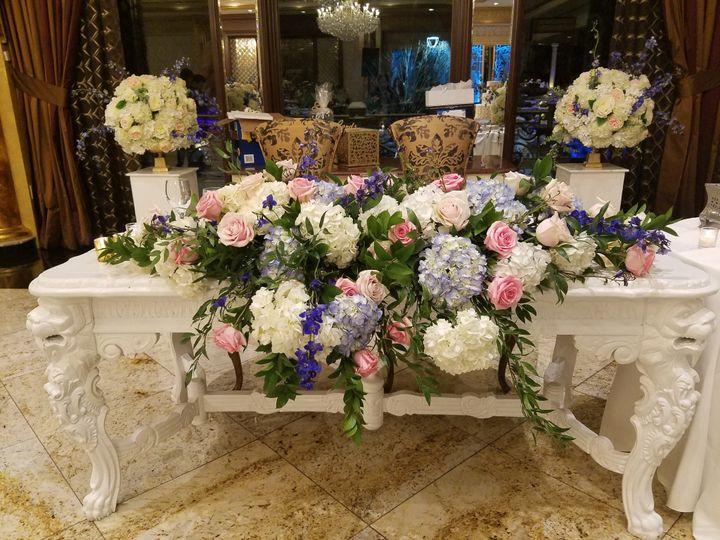 Tmx 20200118 194523 51 987827 158239083888144 Wyckoff, New Jersey wedding florist